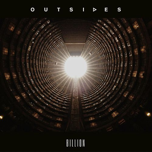 Billion by Outsides