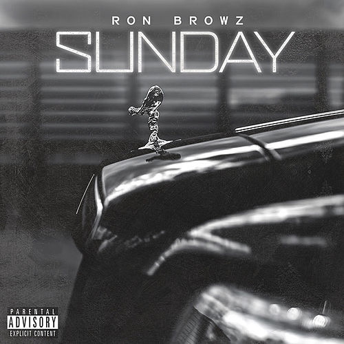 Sunday von Ron Browz