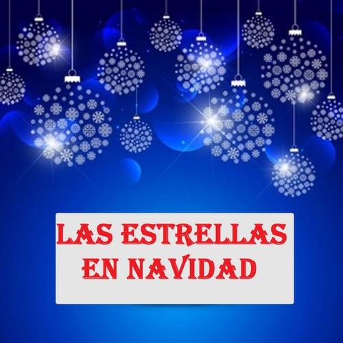 Las Estrellas en Navidad de Various Artists