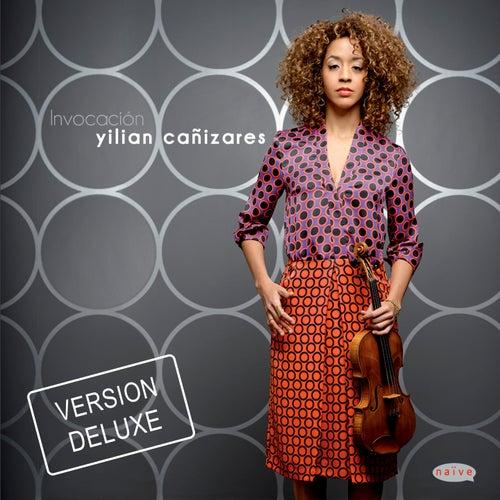 Invocación (Deluxe Version) by Yilian Cañizares