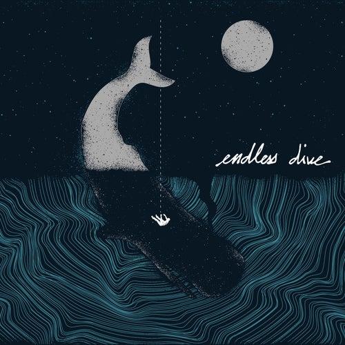 Endless Dive by Endless Dive