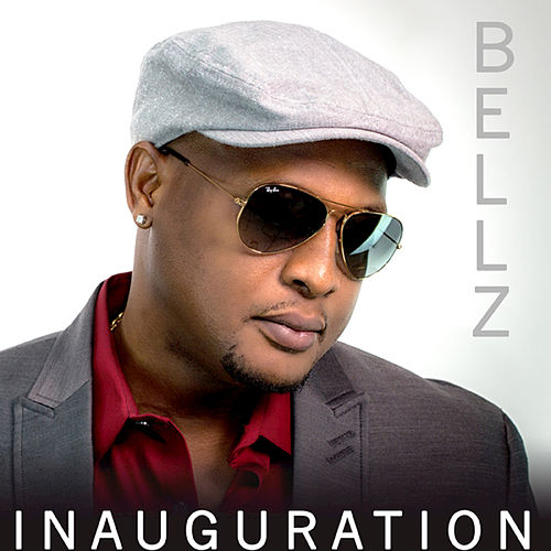 The Inauguration de Bellz