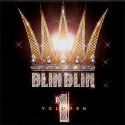 Blin Blin de Various Artists