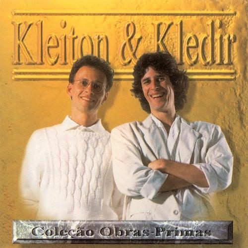 Obras Primas de Kleiton & Kledir