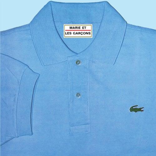 1977/1979 (Remastered) de Marie et les garçons