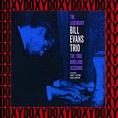 The Complete 1960 Birdland Sessions (Live, Remastered, Doxy Collection) by Bill Evans Trio