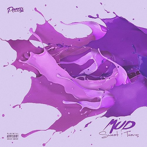 Mud Sweat & Tears de Peezy