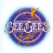 Greatest by Bee Gees