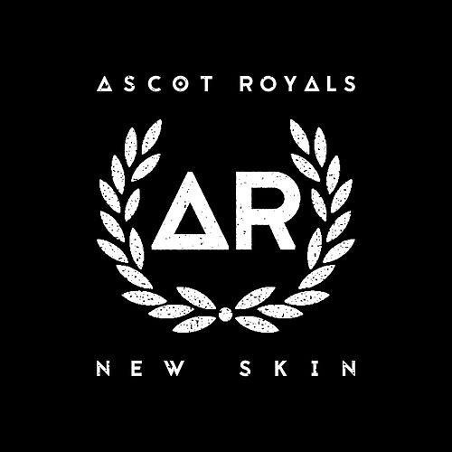 New Skin by The Ascot Royals