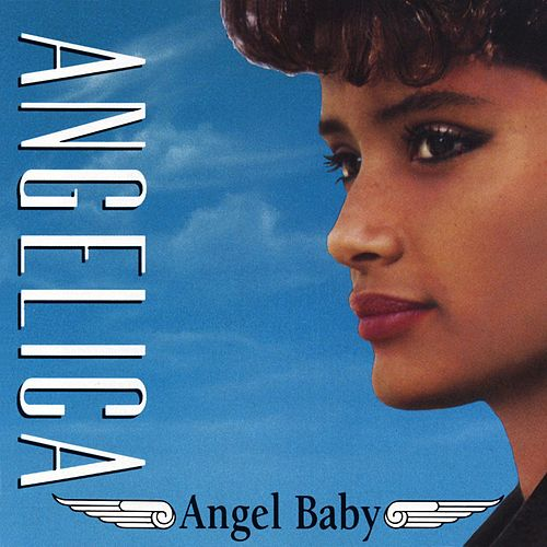 Angel Baby by Angelica
