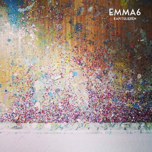 Kapitulieren by Emma6