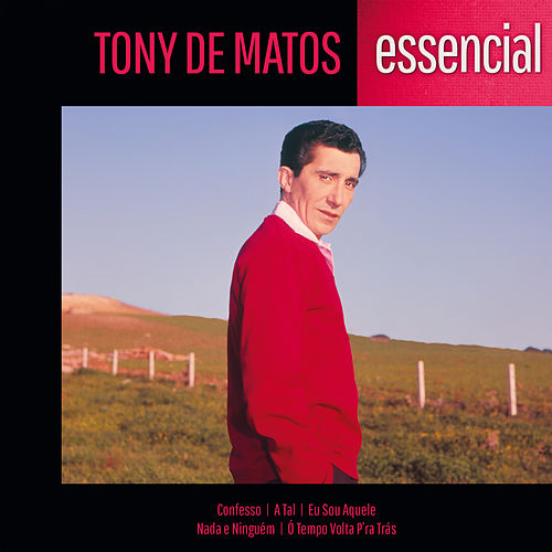 Tony de Matos de Various Artists