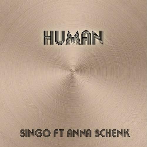 Human von Singo