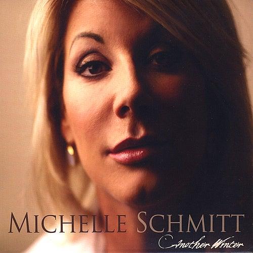 Another Winter von Michelle Schmitt