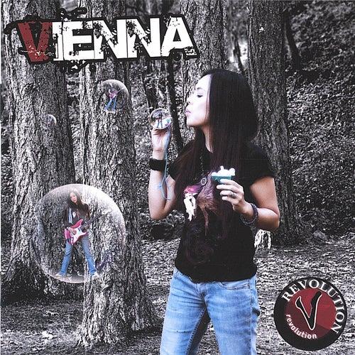 Revolution by Vienna