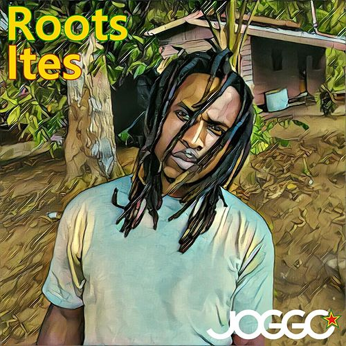 Roots Ites by Joggo