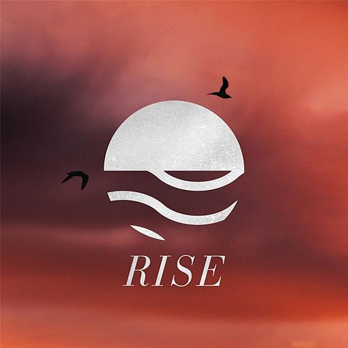 Rise by Carrie