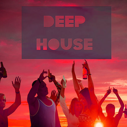 Deep House - End of Summer Sexy Beach Lounge Music de Deep House