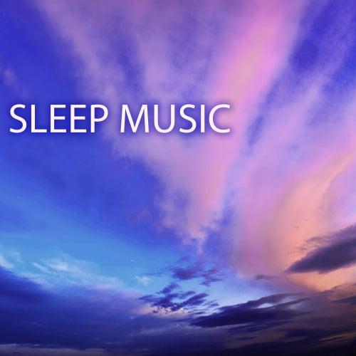 Sleep Music Lullabies for Deep Sleep - Regulate Your Cycle, Improve REM Sleeping Stage with Relaxing Songs by Sleep Music Lullabies (1)