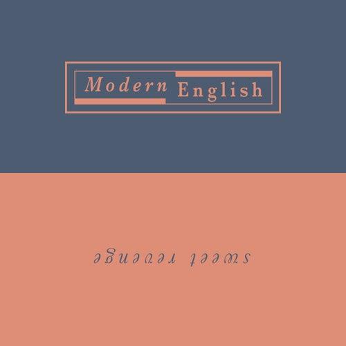 Sweet Revenge by Modern English