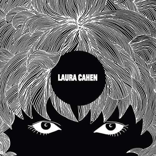 O - Ep by Laura Cahen