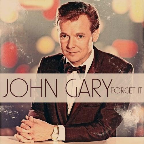 Forget It de John Gary