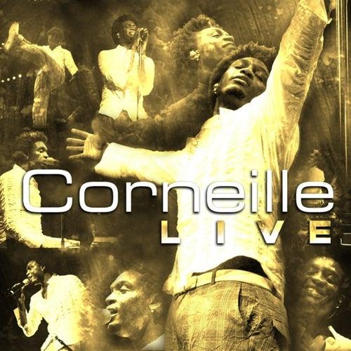 Live von Corneille
