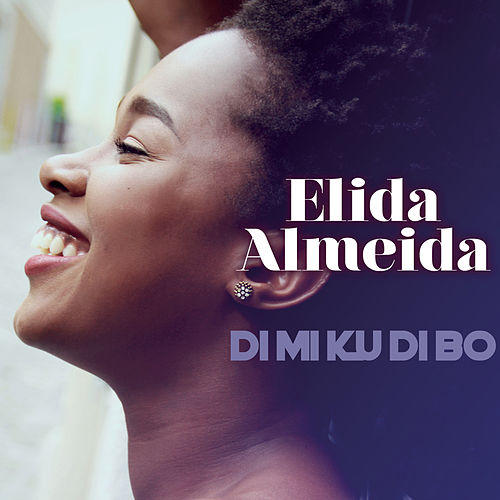 Di Mi Ku Di Bo de Elida Almeida