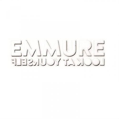 Look at Yourself von Emmure