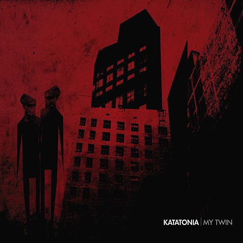 My Twin by Katatonia