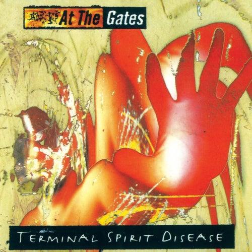 Terminal Spirit Disease by At the Gates