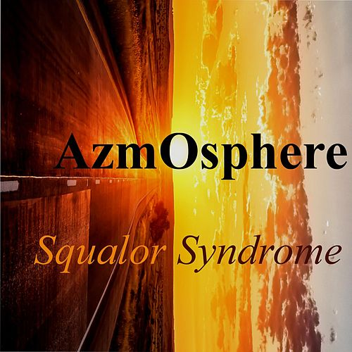 Squalor Syndrome von Azmosphere