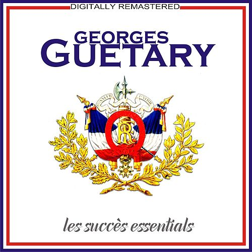 Les succès essentials [Remastered] (Remastered) de George Gershwin