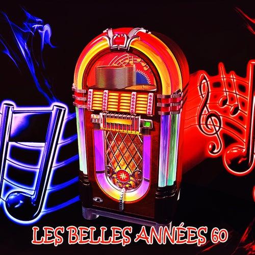 Les Belles Années 60 de Various Artists