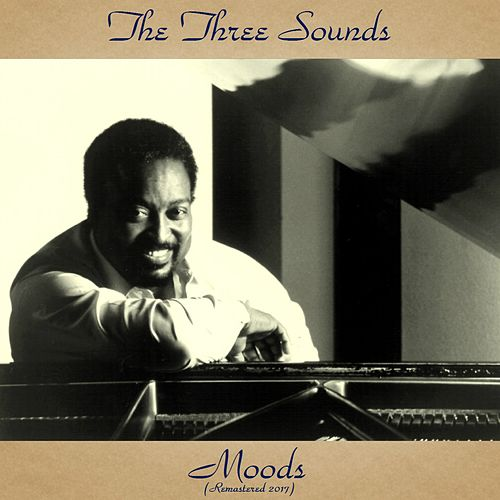 Moods (Remastered 2017) by The Three Sounds