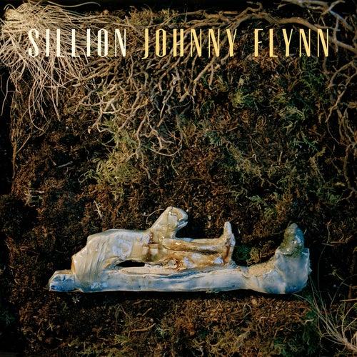 Sillion by Johnny Flynn