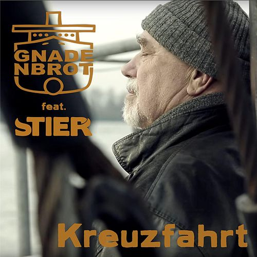Kreuzfahrt (feat. Stier) by Gnadenbrot