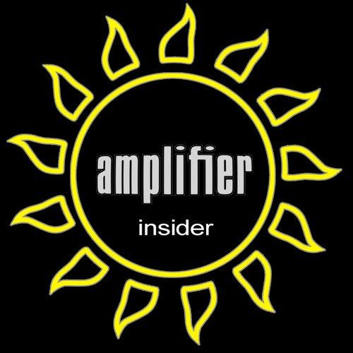 Insider von Amplifier