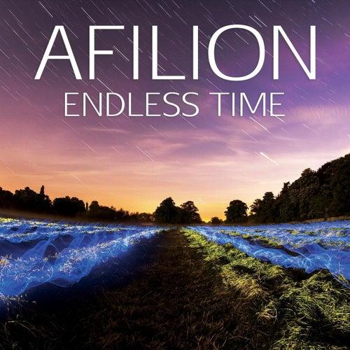 Endless Time by Afilion