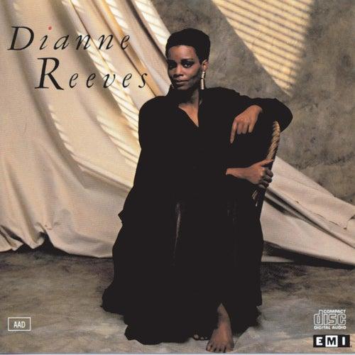 Dianne Reeves von Dianne Reeves