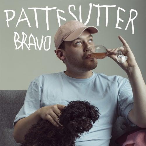 Bravo fra Pattesutter