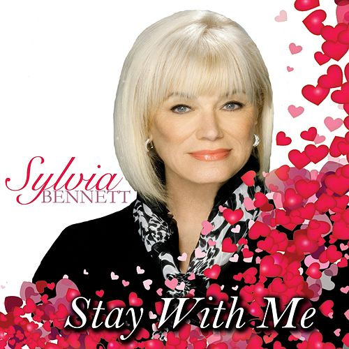 Stay with Me de Sylvia Bennett