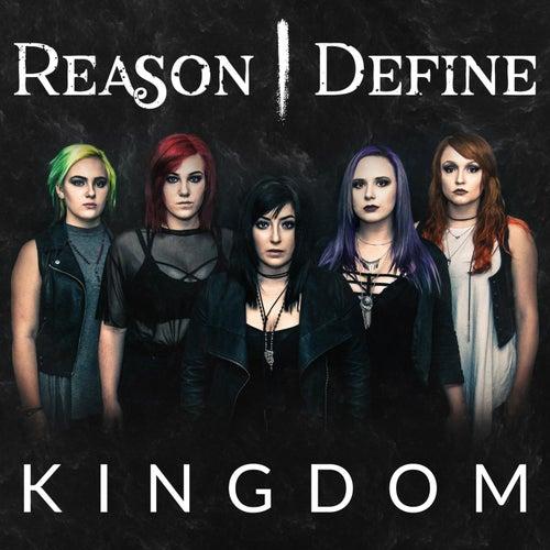 Kingdom by Reason Define