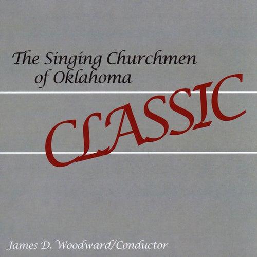 Classic de The Singing Churchmen of Oklahoma