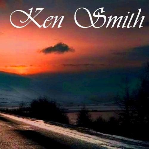 Long Roads & Legacies by Ken Smith