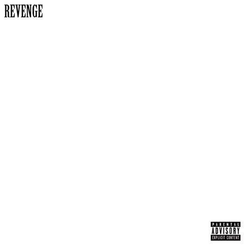 Revenge by Scarlxrd