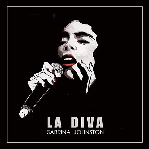 La Diva by Sabrina Johnston