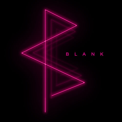 Starboy (Cover Version) - Single by Blank