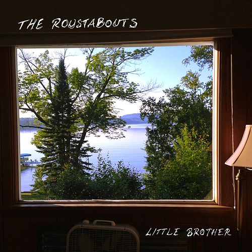 Little Brother von The Roustabouts