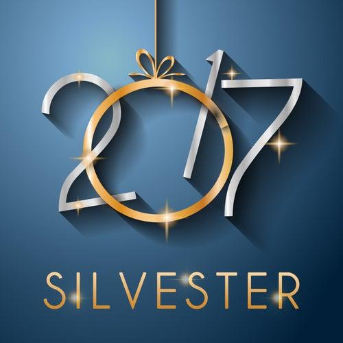 Silvester 2017 von Various Artists